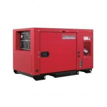 Дизельный генератор Elemax SHX8000Di-R