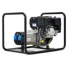 Бензиновый генератор RID RS4001