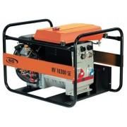 Бензиновый генератор RID RV10300SE